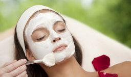 Оживление и сияние кожи