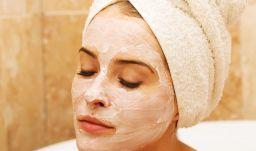 Омолаживающие, увлажняющие, подтягивающие маски для кожи лица