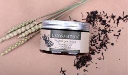 Маска для волос Classic восстанавливающий «Зеленый чай и пшеница»