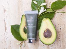 Крем для рук «Восстановление» с маслом авокадо и экстрактом шиповника